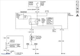 2001 silverado mirror wiring schematic wiring library 2000 chevy blazer trailer wiring diagram wiring circuit u2022 2001 chevy silverado 1500 wiring diagram