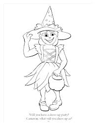 Customizable Wedding Coloring Pages Personalized Coloring Pages
