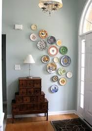 Ideas: лучшие изображения (258) в 2019 г. | Домашний декор ...