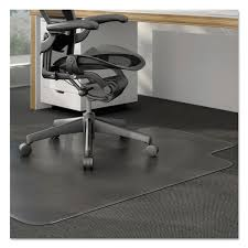 custom chair mats for carpet. cleated chair mat for low and medium pile carpet by alera black diamond mats alemat clpl custom