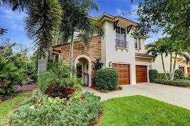evergrene homes for palm beach gardens evergrene homes for
