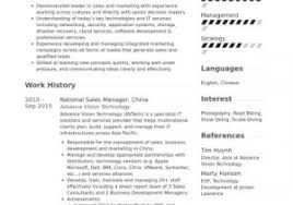 Medical Sales Resume Examples From Pre Med Resume Samples Student