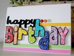 How To Make A Greeting Quilling Card Diy Paper Crafts Easy Birthday