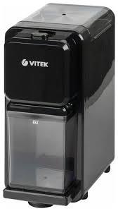 <b>Кофемолка VITEK VT-7122</b> — купить по выгодной цене на Яндекс ...