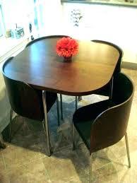small dining furniture 3 furniture village round