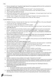 romulus my father essay romulus my father belonging essay year 12 hsc english
