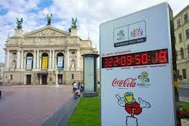 بطولة أمم أوروبا 2012 - Wikiwand