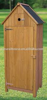 stunning small wood storage shed 88 in amish made storage sheds with small wood storage shed