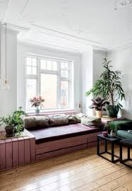 Fensterbank Dekorieren Modern Luxus Wunderbare Moderne Deko Idee S9n
