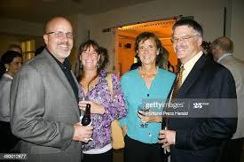 Jim Bradley, of Saco, Polly Bradley, of Saco, Abby Snyder, of... News Photo  - Getty Images