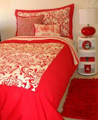 Dorm Bedding Decor Decor 2 Ur Door Custom Dorm Bedding Dorm Room Bedding And Decor