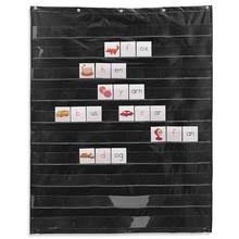 Cheap Pocket Charts Buy Pocket Chart And Get Free Shipping On Aliexpress