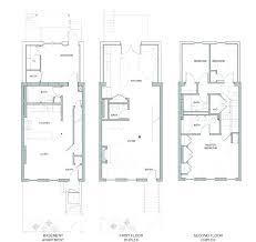 walk in closet size walk in closet width standard bedroom closet size standard bedroom closet dimensions
