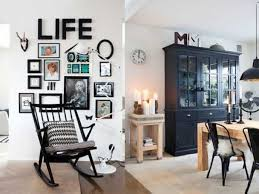 Modern Country Decor Modern Country Decorating Ideas Modern Country Home Decor Modern