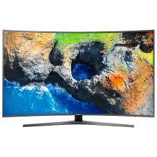 samsung tv 60 inch 4k. samsung 65\ tv 60 inch 4k
