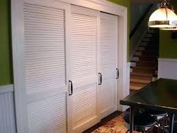 large closet doors home depot canada full size of home depot louvered doors bi fold sliding