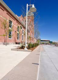 Small Picture 92 best Campus images on Pinterest Colorado Concrete walls and