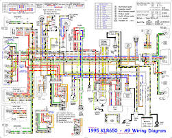 2003 honda accord ac wiring diagram pickenscountymedicalcenter com 2003 honda accord ac wiring diagram fresh 1994 honda accord wiring diagram 1994 auto wiring