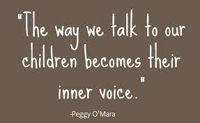 Quotes About Parenting Classy Top 48 Parenting Quotes CTWorkingMoms