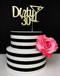 30th Birthday Cake Ideas Sopostedcom