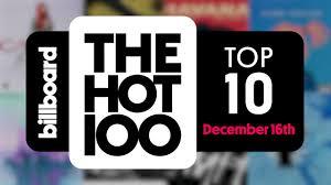 Billboard Chart December 2013 Portugal The Man Billboard