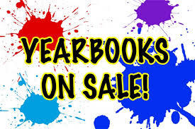 Image result for yearbooks on sale