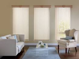 Full Size of Window Blind:fabulous Remarkable Blinds And Net Curtains  Together Pics Design Inspiration ...