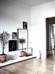 32 Fotos Bilder Von Duschvorhang Selber Gestalten Haus Plant Ideen