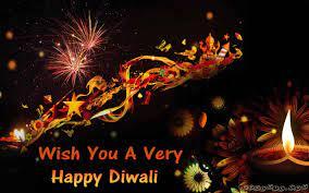 Diwali Wallpaper Free Download
