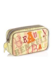 benefit makeup bag uk saubhaya makeup