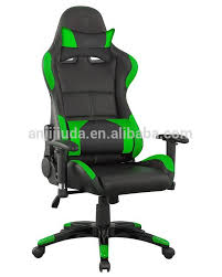 comfortable chairs for gaming. Comfortable Modern High Back Racing Chair/gaming Chair Made In Anji China En1335-1-2-3 Certified En12520 - Buy Chair, Chairs For Gaming U