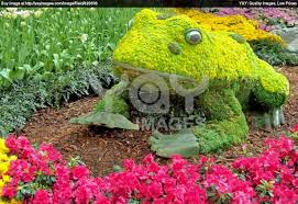 Small Picture Design flower garden