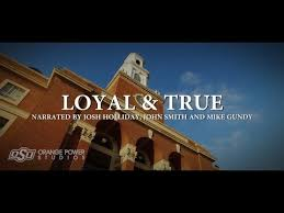 Image result for loyal and true
