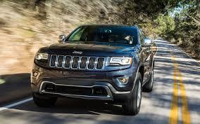 jeep 2014. jeep grand cherokee 2014 a