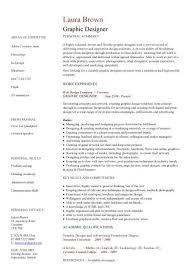 graphic designer cv sample  resume layout  curriculum vitae    graphic designer cv sample  resume layout  curriculum vitae  customers  jobs