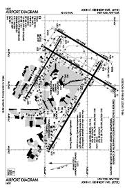 Jfk Airport Taxiway Chart File Faa Jfk Airport Map 2016 Pdf Wikimedia Commons
