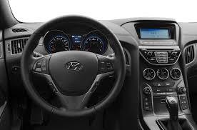 hyundai genesis coupe interior. 2016 hyundai genesis coupe hatchback 38 base w black seats 2dr rear wheel drive photo interior