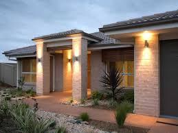 entrance door lighting ideas outdoor home lighting ideas outdoor pictures of exterior lighting landscape ideas for entry door lighting ideas