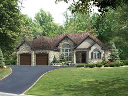 home hardware house plan home hardware building plans house 2 bedroom flat single story open floor