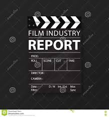 film industry templates for flyers brochure annual report film industry templates for flyers brochure annual report folder cinema movie