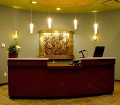 office reception decorating ideas. reception area decoration for attracting welcoming room office decorating ideas