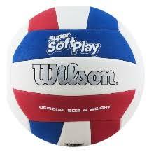 <b>Волейбольные</b> мячи <b>WILSON</b> — купить в интернет-магазине ...