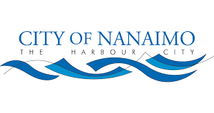 <b>Diana Krall</b> Plaza | City of Nanaimo