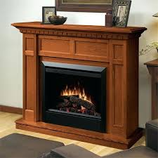 large electric fireplace with mantel ca electric fireplace mantel package in oak large electric fireplace with mantel extra large electric fireplace