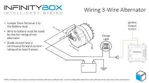 cummins alternator wiring diagram inspirationa simple wiring diagram cummins wiring diagram injector harness cummins alternator wiring diagram inspirationa simple wiring diagram alternator fresh wiring diagram for ac delco