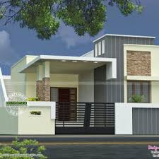 tag for indian portico designs front elevation indian house