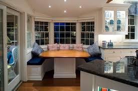 nook lighting. Luxury Kitchen Breakfast Nook Designs With Recessed Lighting And  Wooden Flooring Ideas Nook Lighting