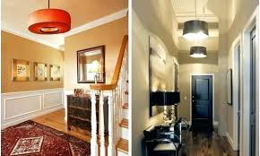 small entryway lighting. Small Entryway Lighting For I
