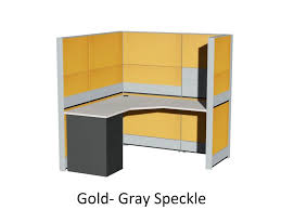 office cubicle shelves. Outstanding Office Cubicle Storage Shelves Sapphire Modular Wall Shelf .