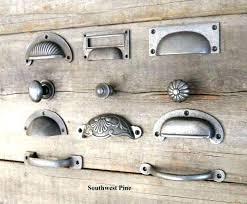 rustic cabinet handles. Rustic Drawer Handles Black Pulls Meticulous Antique Coffee Uk Cabinet I